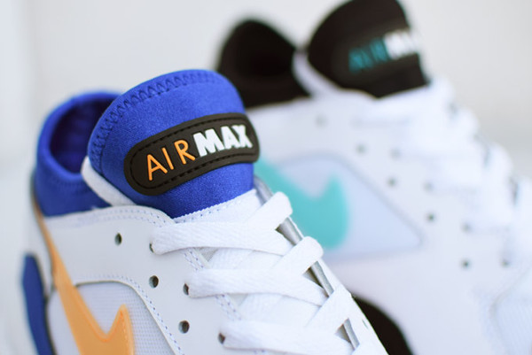 nike air max 93 citrus 2014 (1)