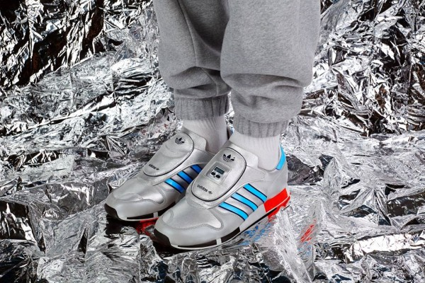 Adidas Micropacer OG 2014