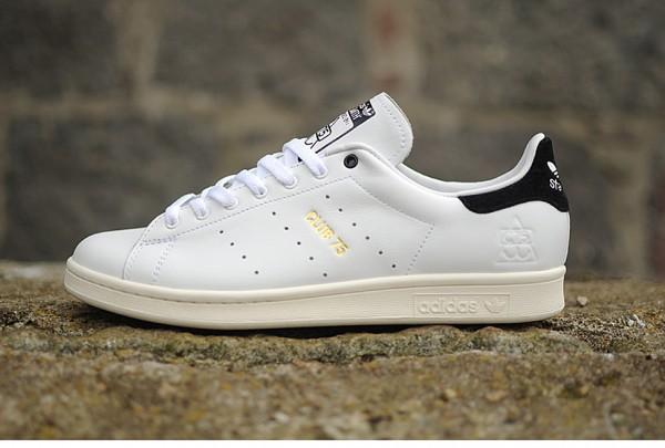 Adidas Stan Smith x Club 75  (1)