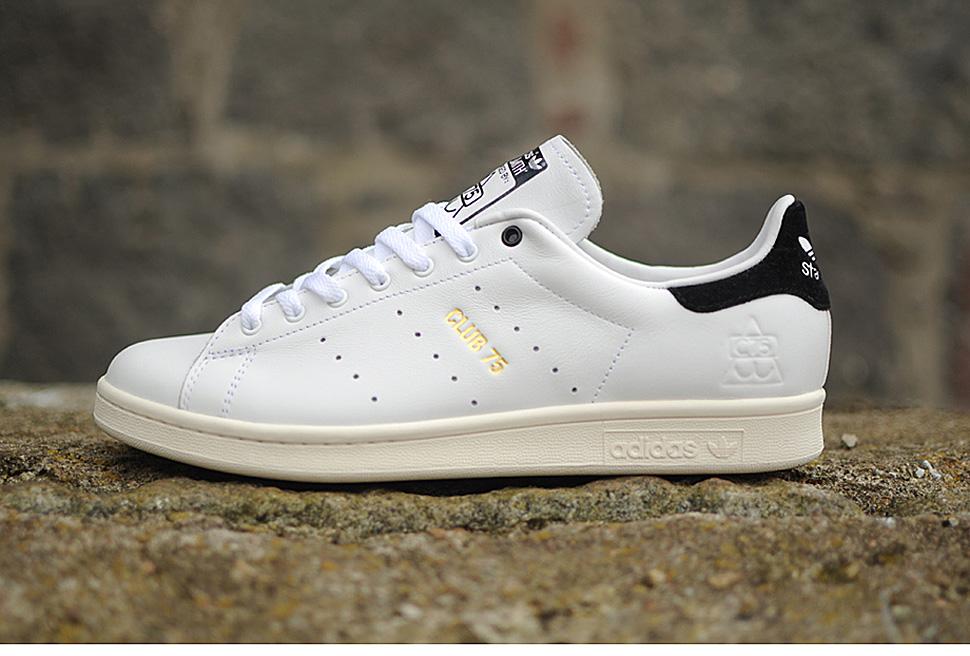 adidas stan smith homme 2014