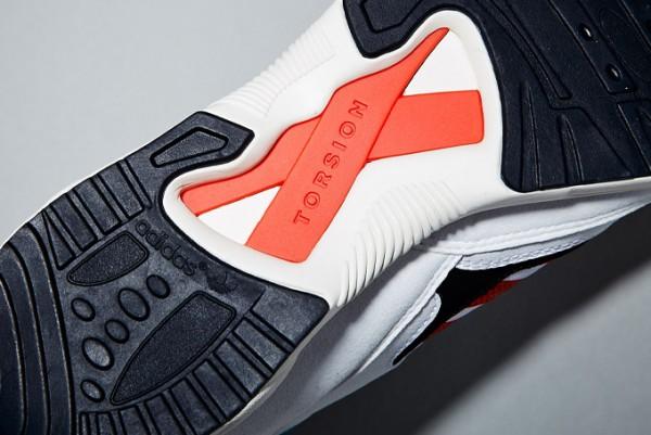Adidas Torsion Reponse Lite OG Retro 2014 (1)