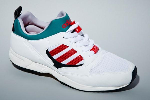 Adidas Torsion Reponse Lite OG Retro 2014 (3)