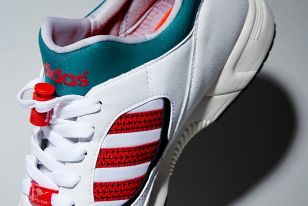 Adidas Torsion Reponse Lite OG Retro 2014 (4)