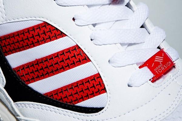 Adidas Torsion Reponse Lite OG Retro 2014 (5)