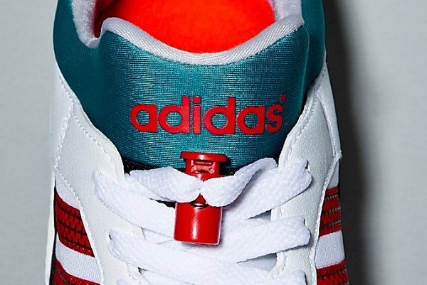 Adidas Torsion Reponse Lite OG Retro 2014 (6)