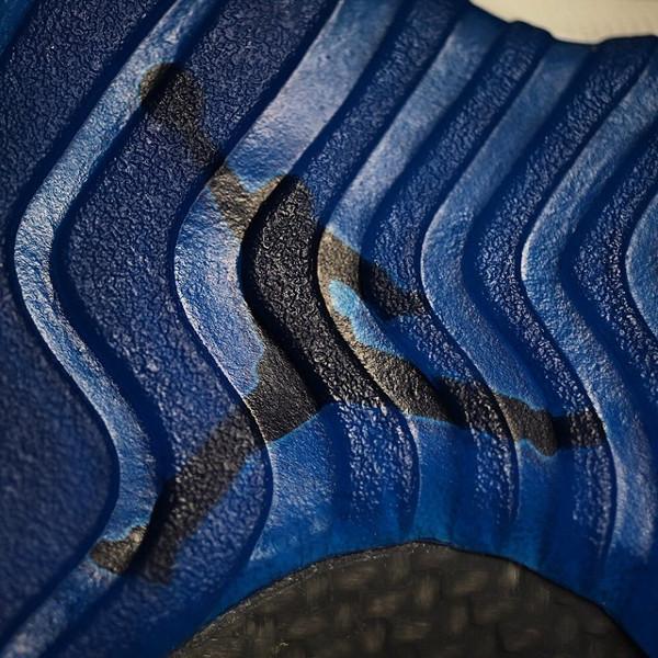 Air Jordan Future 'Sport Blue'