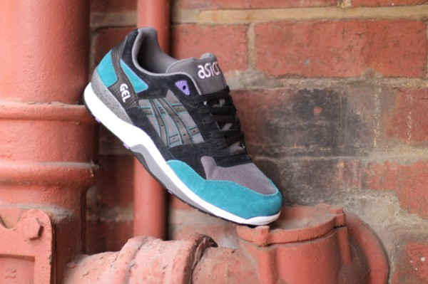 Asics GT Quick OG Retro 2014 Black & Shaded Spruce (3)