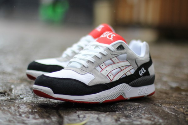 Asics GT Quick OG Retro 2014 Black & Shaded Spruce (8)