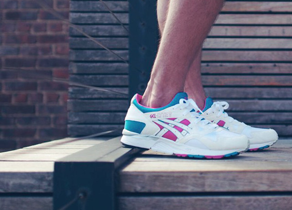 Asics gel Lyte 5 OG look book (6)