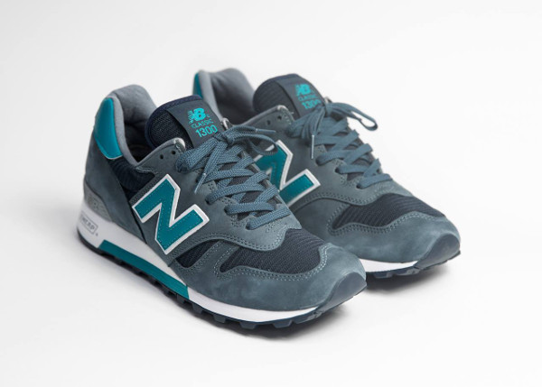 New Balance 1300 Moby Dick (Made in USA) (2)