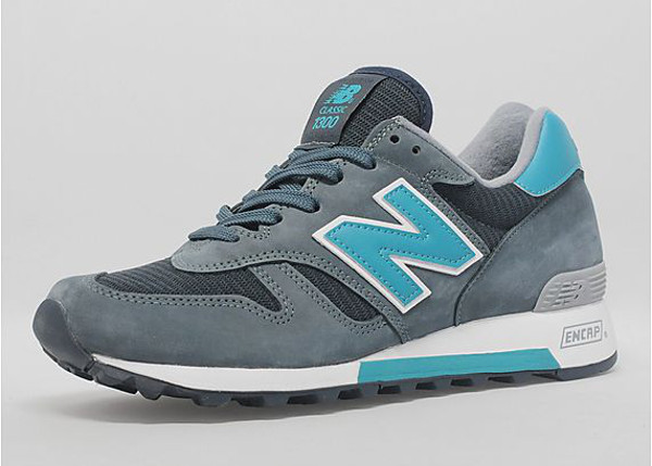 New Balance 1300 Moby Dick (Made in USA) (3)