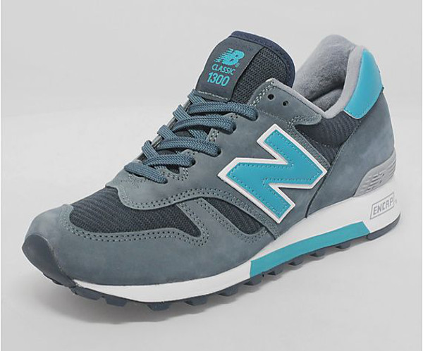 New Balance 1300 Moby Dick (Made in USA) (4)