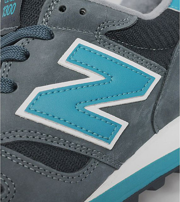New Balance 1300 Moby Dick (Made in USA) (7)