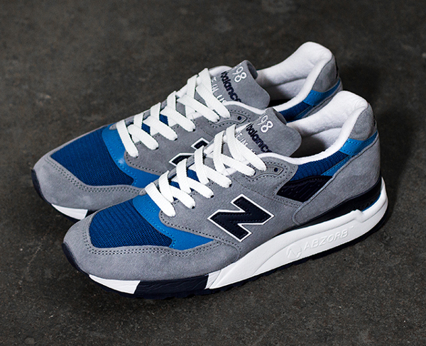 New Balance 998 Moby Dick-1