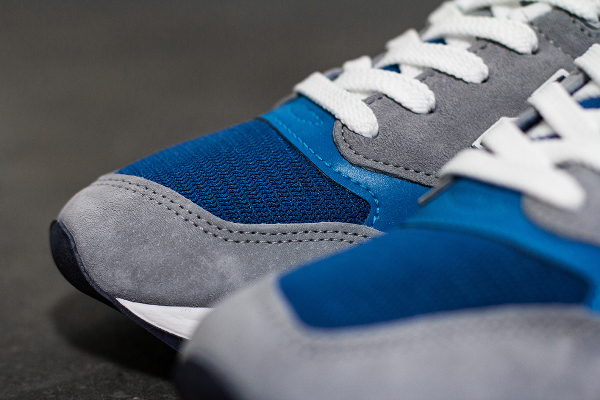 New Balance 998 Moby Dick-2