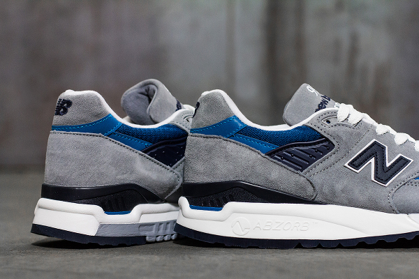 New Balance 998 Moby Dick-3