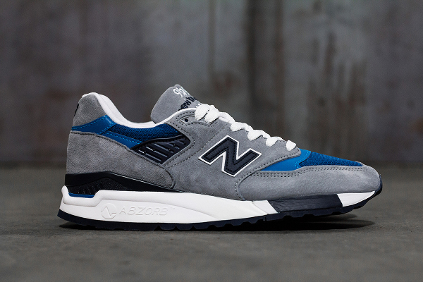 New Balance 998 Moby Dick-4