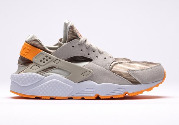 Nike Air Huarache Desert Sand (12)