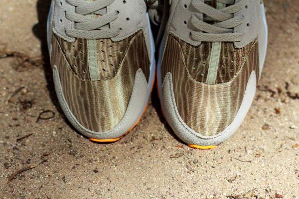 Nike Air Huarache Desert Sand (8)