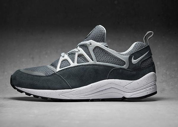 Nike Air Huarache Light x Footpatrol Concrete (1)