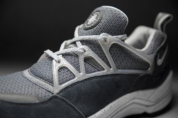 Nike Air Huarache Light x Footpatrol Concrete (4)