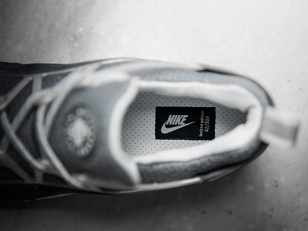 Nike Air Huarache Light x Footpatrol Concrete (5)