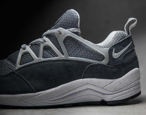 Nike Air Huarache Light x Footpatrol Concrete (6)