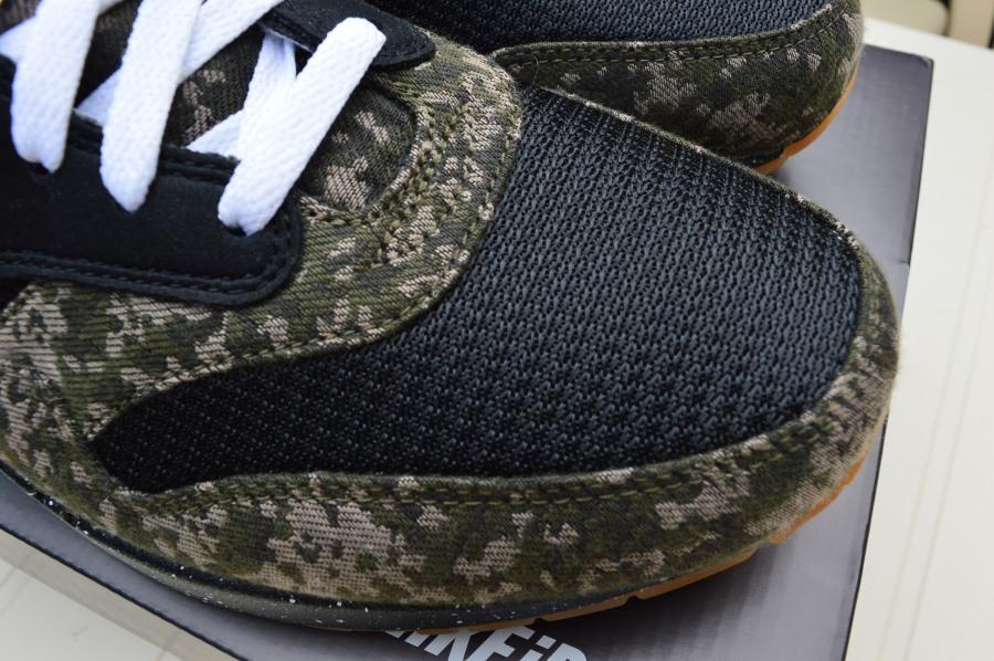 Nike Air Max 1 ID Camo Jacquard Guernica (2)