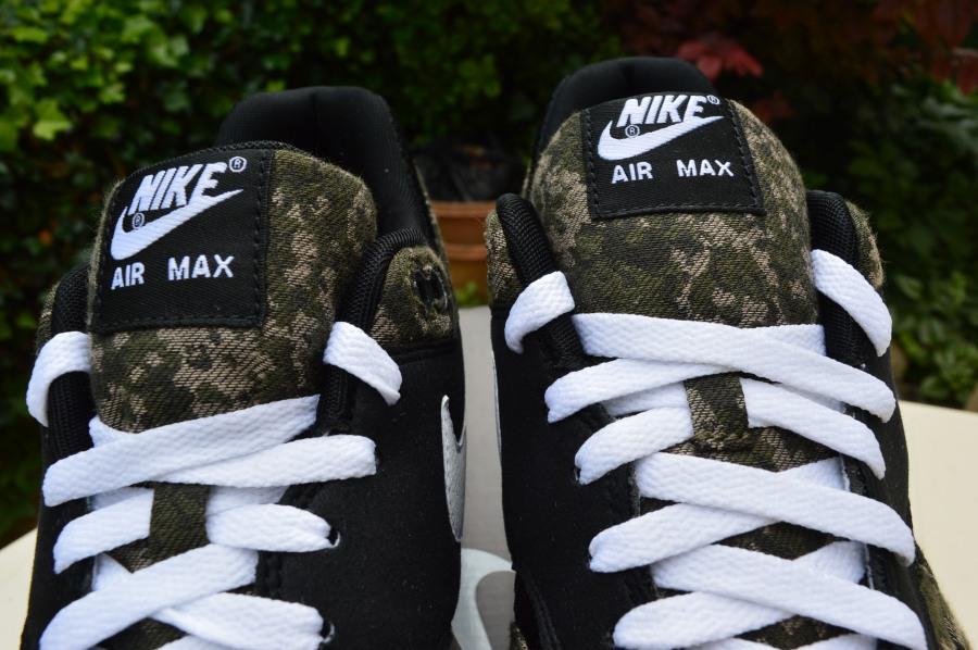 Nike Air Max 1 ID Camo Jacquard Guernica (4)
