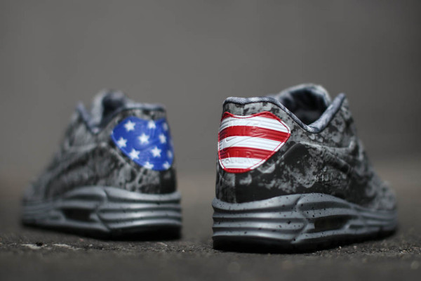 Nike Air Max Lunar90 SP Moon (1)
