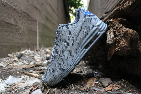Nike Air Max Lunar90 SP Moon (2)