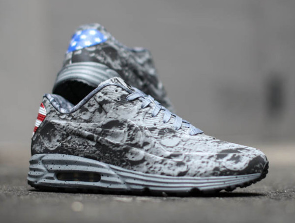 Nike Air Max Lunar90 SP Moon (7)