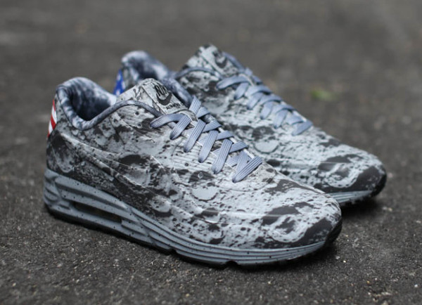 Nike Air Max Lunar90 SP Moon (8)