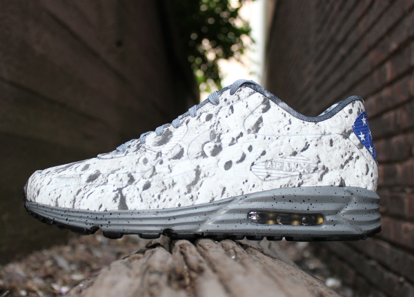 Nike Air Max Lunar90 SP Moon (9)