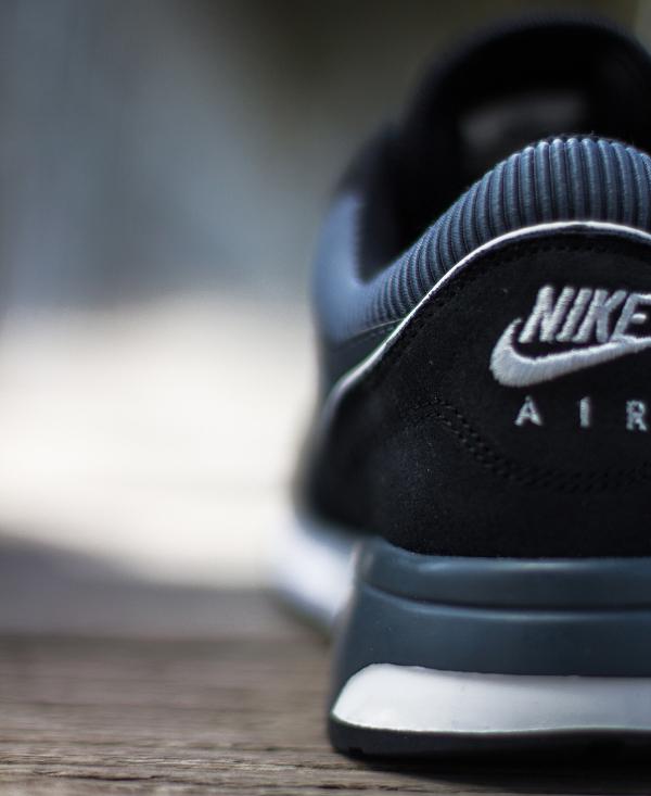 Nike Air Odyssey Black (1)