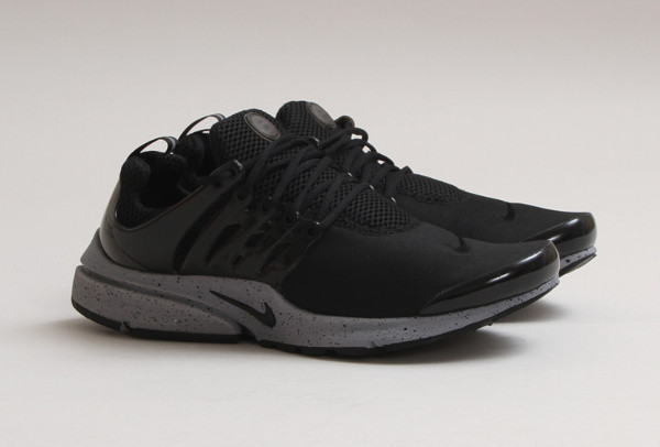 952aa7446eeb ... Nike Air Presto Genealogy Of Free (Black Cement Grey) (2) ...