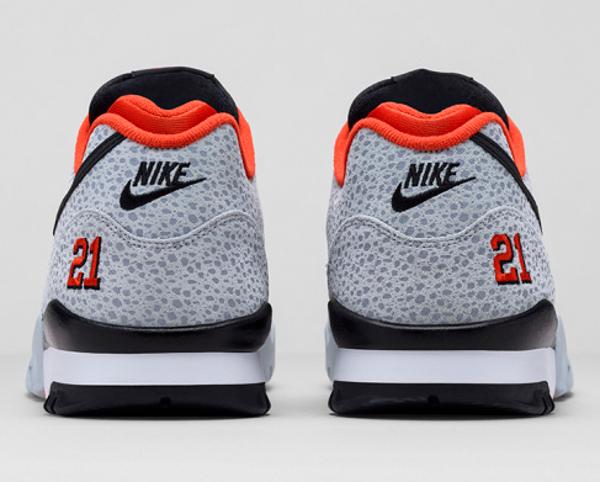 Nike Air Trainer 2 Barry Sanders (2)