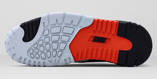 Nike Air Trainer 2 Barry Sanders (5)
