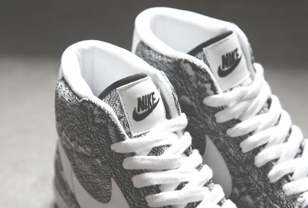 Nike Blazer Mid QS Marble Mesh (3)