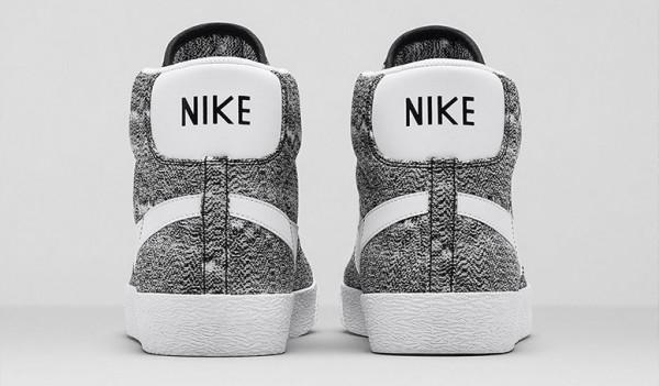 Nike Blazer Mid QS Marble Mesh (4)
