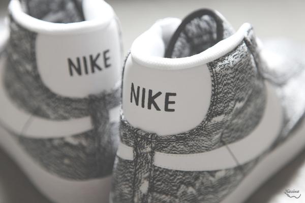 Nike Blazer Mid QS Marble Mesh (6)