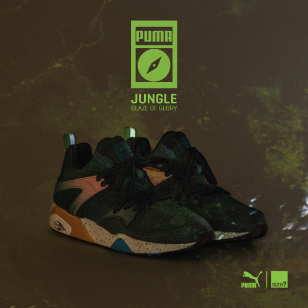 Puma Blaze Of Glory Wilderness-1