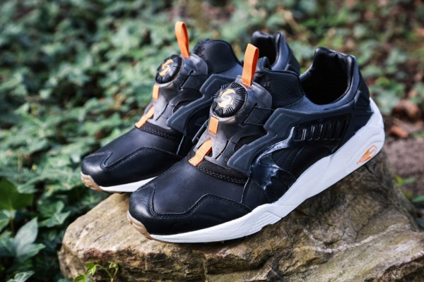 Puma Disc 'Rugged'  (2)