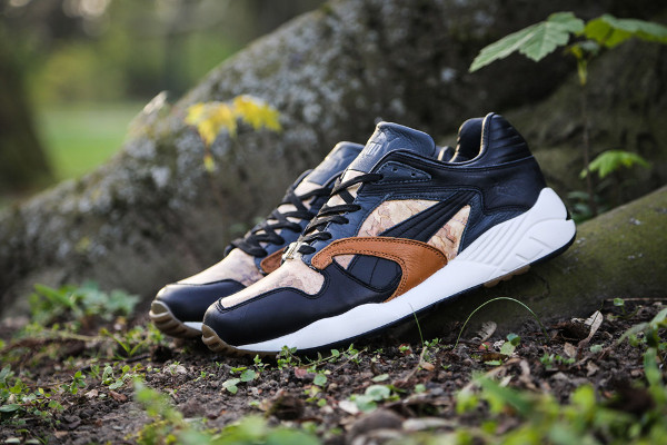 Puma XS850 Plus 'Rugged'  (1)