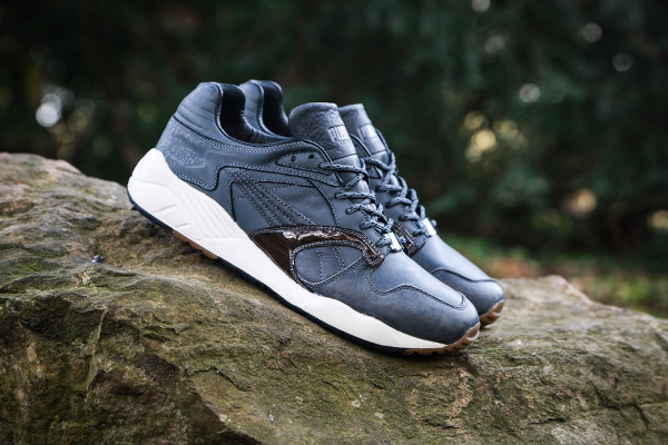 Puma XS850 Plus 'Rugged'  (2)