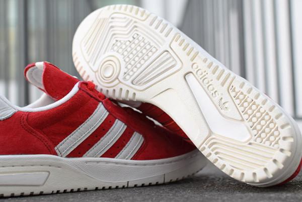 adidas Originals Consortium x Footpatrol Edberg '86 'Strawberries & Cream (10)