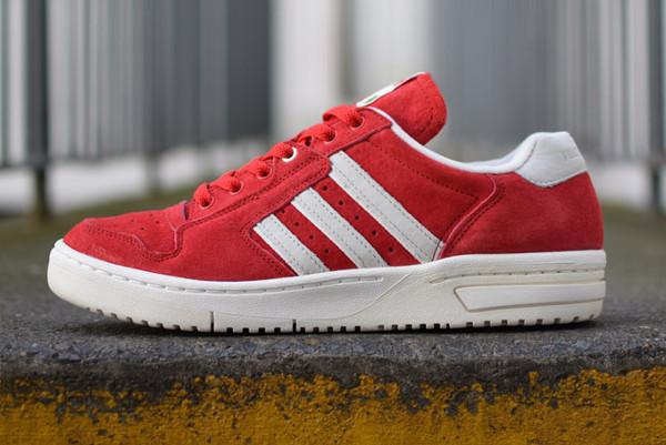 adidas Originals Consortium x Footpatrol Edberg '86 'Strawberries & Cream (2)