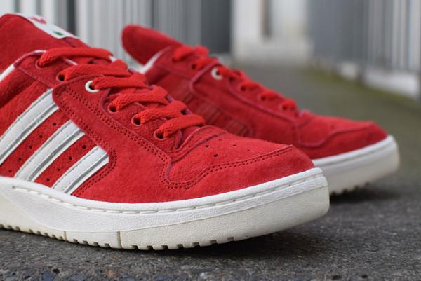 adidas Originals Consortium x Footpatrol Edberg '86 'Strawberries & Cream (3)