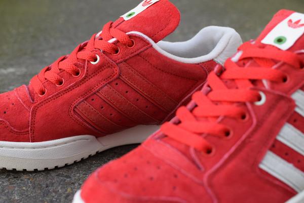 adidas Originals Consortium x Footpatrol Edberg '86 'Strawberries & Cream (4)