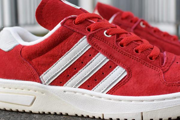 adidas Originals Consortium x Footpatrol Edberg '86 'Strawberries & Cream (5)
